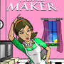Lara Croft Home Maker by Fatty-D