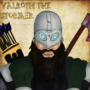 Varloth The Stormer by OssiBossi