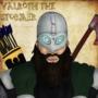 Varloth The Stormer