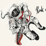 Rockernaut by TheShadling