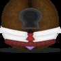 Coffee Lock by shaka-zulu