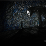 [TRM] Finding Lien by AENinc