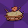 Octopus Sandwich by OctopusSandwich