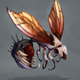 Wither Wasp