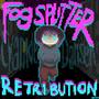 Fogsplitter Retribution