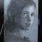 Ellie - Last Of Us