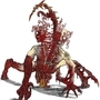 Spine Splitter by TomahawkTerror