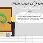 Museum of Fine Art by Plasmarift