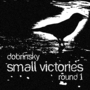 Small Victories by Dobrinsky