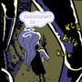 Zeylon Defenders pg. 26 by J-Nelson