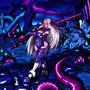 Darksy-guard by MystWell