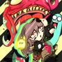 Michiko Dream Draw Squad by MAKOMEGA
