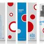 target package design