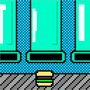 Hamburger Makin' Machine! by saltpepper44