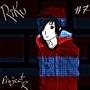 Riku by Dark06Star
