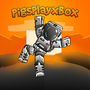 pigsplaysxbox by rokanzas