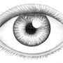 Eye by markymoniom