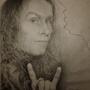 Dio by KissKillTV