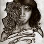 Ambivalence by DistortedMachine