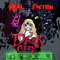 Dark City Album Cover