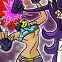 Let's Play Skullgirls! by Bobfleadip