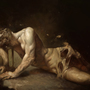 Roberto Ferri Master Study by Xenzo
