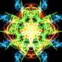 Existence of the Mind by RainbowAlozia