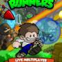 LeagueRunners Live Multiplayer by WackWacko