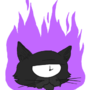 PhantomCat