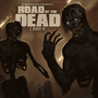 Road Of The Dead by deathink