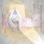The Seizure by vijamoga