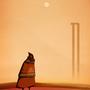 Journey Fanart by FarturAst