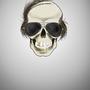 Dead Air by sketchnate