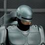 Robocopy by Bad-Rabbit