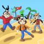 Boopenest game by ScruffMuhGruff
