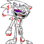 Sonic The Hedgehog - Beat up by MrJimmyAwesome