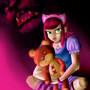 Annie by ana-style