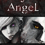 Project Angel by Louise-Goalby