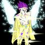 Angelita - Prince of Eternity by InterUniversal