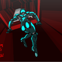 Patrolling 2.5 teaser art IV