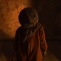 Trick R Treat by HugoVRB