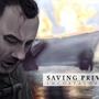 Saving Private Ryan - BEACH by imcostalong