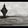 Battlemammoth by EchoCharlieDelta
