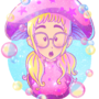 Mushroom Me by doublemaximus