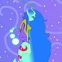 Princess Suli by DKSS