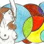 Circles by DribblingYeti