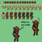 Deadpool Sprite