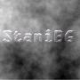 Smoke Effect - StaniBG by NismoUbergaming