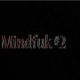 3D - M1ndfuk #2 by NismoUbergaming