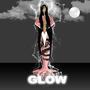 Glow by TafariMosi